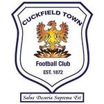 Cuckfield Town Reserves