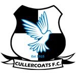 Cullercoats Reserves