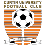 Curtin University Ladies