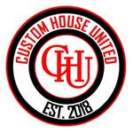 Custom House United