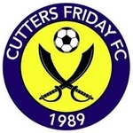 Cutters Friday