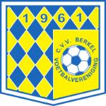 CVV Berkel