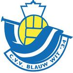 CVV Blauw Wit '34