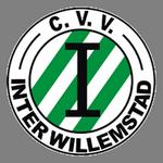 CVV Inter Willemstad