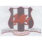 Cwm Albion Colts