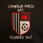 Cwm Press