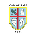 Cwm Welfare AFC