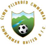 Cwmamman United Reserves