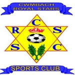 Cwmbach Royal Stars