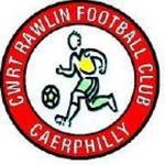 Cwrt Rawlin