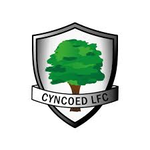 Cyncoed Ladies