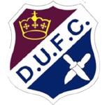 Dagenham United Reserves