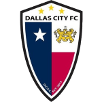 Dallas City