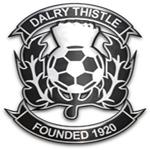 Dalry Thistle
