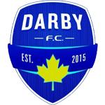 Darby FC