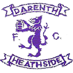 Darenth Heathside