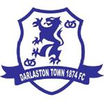 Darlaston Town (1874)
