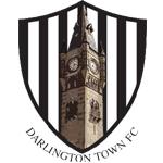 Darlington Town