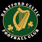 Dartford Celtic