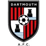 Dartmouth Reserves