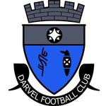 Darvel Juniors
