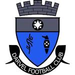 Darvel U20