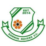 Darwin Rovers
