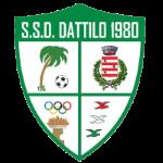 Dattilo 1980