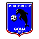 Dauphins Noirs Goma