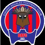 Davao Aguilas