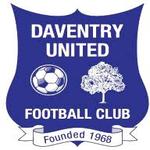 Daventry United
