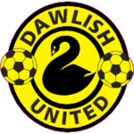 Dawlish United Reserves