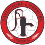 Daylesford & Hepburn United