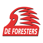 De Foresters Reserves