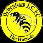 Debenham LC