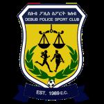 Debub Police