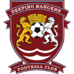 Deeping Rangers Reserves