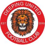 Deeping United