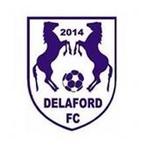 Delaford