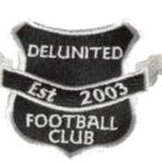 Delunited