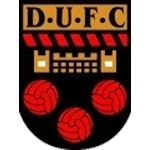 Denaby United