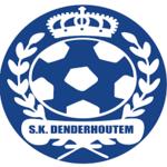 Denderhoutem