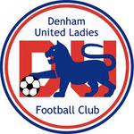 Denham United LFC