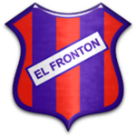 Deportivo El Fronton