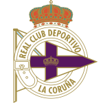Deportivo La Coruna Femenino
