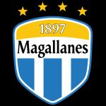 Deportivo Magallanes