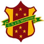 Deportivo Monterrey (PD)