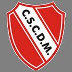 Deportivo Muniz