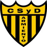 Deportivo Sarmiento Zarate