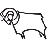 Derby County U18
